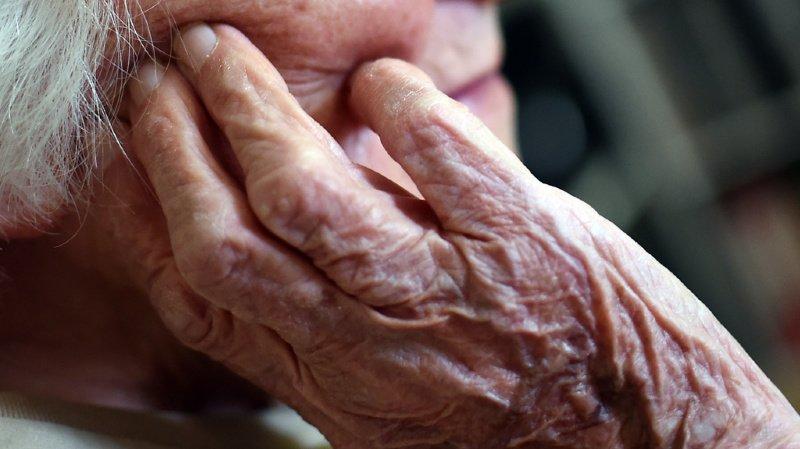 Santé: le microbiote intestinal a bien un lien avec la maladie d'Alzheimer