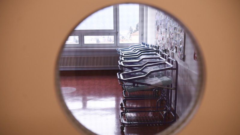 Coronavirus: aucune trace d'un baby-boom post-confinement