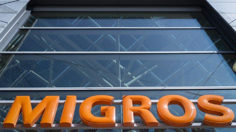 Rappel de produit: Migros rappelle des graines de sésame contaminées