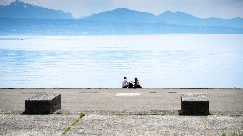 Djihadisme: la Suisse romande davantage concernée