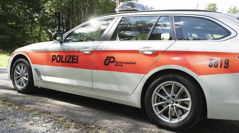 Zurich: un homme inculpé pour assassinat 23 ans après le meurtre