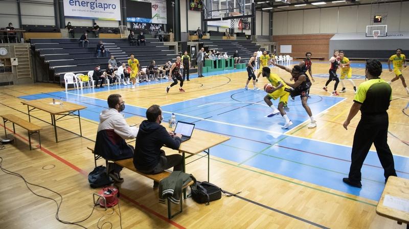Covid-19: quels sports peuvent être pratiqués? Quelles disciplines sont à l'arrêt en Valais?