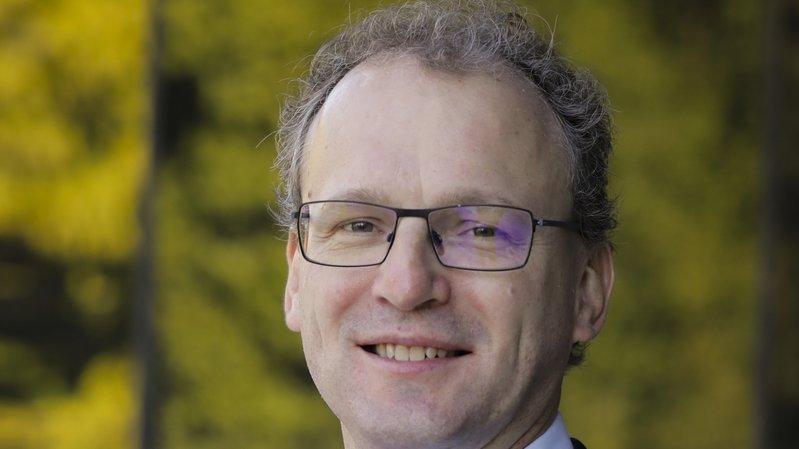 Coronavirus: «Notre économie peut même tenir le coup face à une troisième vague»