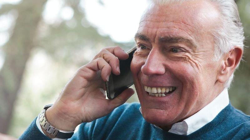 Santé des personnes âgées: les communes ont un rôle à jouer