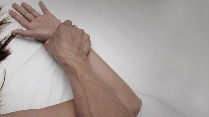 En Valais, le SIPE renforce sa lutte contre les violences sexuelles