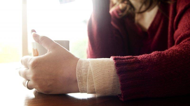 Coronavirus: «Le confinement fait des dégâts humains», selon le psychologue Jaffé