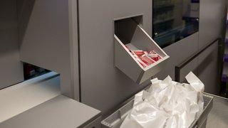 Médicaments: les cas d'intoxication au paracétamol en forte hausse en Suisse