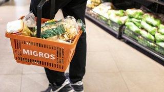 Emploi: Migros va augmenter les salaires jusqu'à 0,5% en 2021