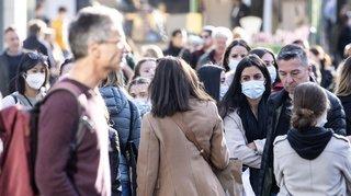 Santé: un statut social modeste rime souvent avec maladies