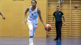 Hélios Basket tient sa première finale de la saison