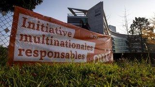 Multinationales responsables: les projets étrangers se multiplient