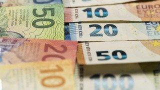 Finances fédérales: la Confédération devrait boucler avec un déficit de 20milliards