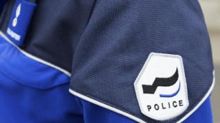 Fribourg: un jeune de 15 ans perd la vie en gare de Sugiez