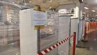 Le PS lance une «demande de suppression de loyer Covid-19» en Valais