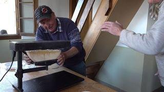 Coronavirus: le raclette du Valais, de l'alpage de Balavaux à YouTube