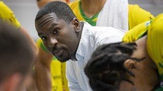 Basket: à Neuchâtel, le BBC Monthey-Chablais sait qu'il devra défendre