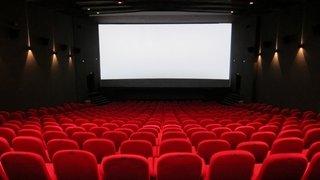 Coronavirus: les cinémas valaisans en sursis