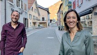 Communales 2020 – Résultats: première valaisanne à Evionnaz, une femme socialiste présidera une commune