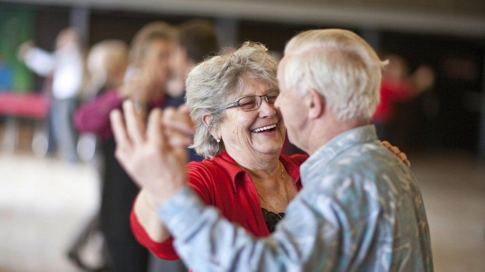 Les retraités espèrent que les politiques ne les envoient pas valser avec leurs rentes, sans compensation.