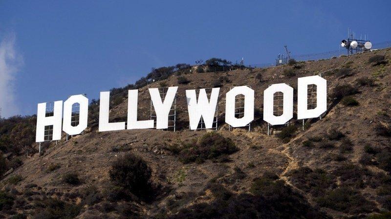 Etats-Unis: le FBI arrête «la reine de l'escroquerie» d'Hollywood en Angleterre