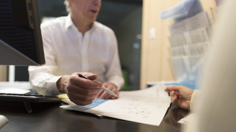 Marché du travail: les mesures de réinsertion des chômeurs âgés seront prolongées