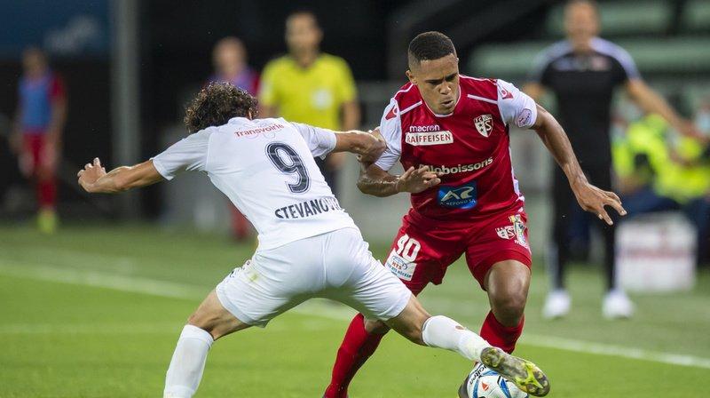 Super League: le FC Sion va-t-il enfin lancer sa saison face au Servette FC? Suivez notre direct dès 18h15