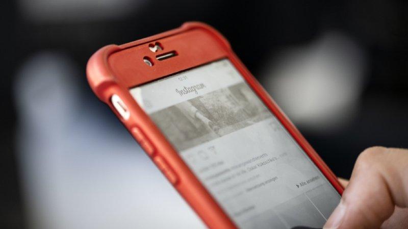 Apple Store: quelles sont les applications les plus téléchargées en Suisse en 2020?