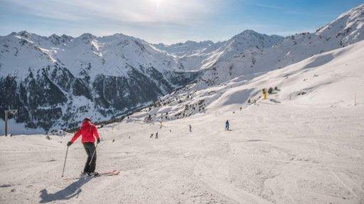 Berne maintient sa confiance aux stations de ski