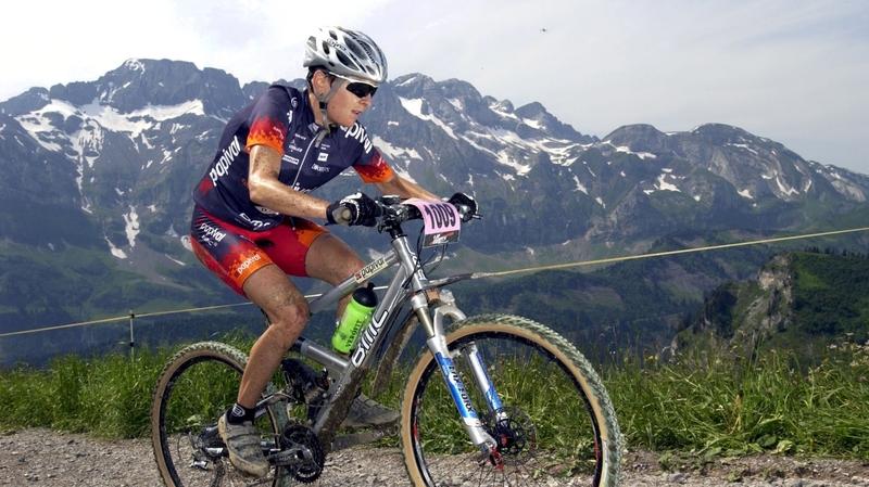 Trail: «Andrea Huser, c'était l'humilité et la simplicité», témoignent les sportifs valaisans