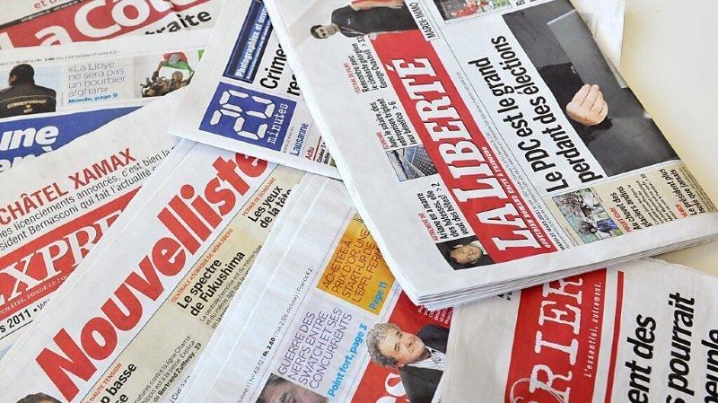 Entreprises responsables: pour la presse, la thématique restera d'actualité