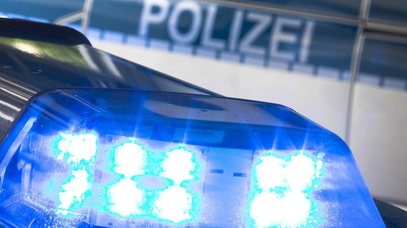 Allemagne: un «conducteur fou» percute des passants et fait 5 morts, dont un bébé