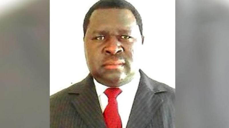 Adolf Hitler largement élu lors d'élections régionales en Namibie