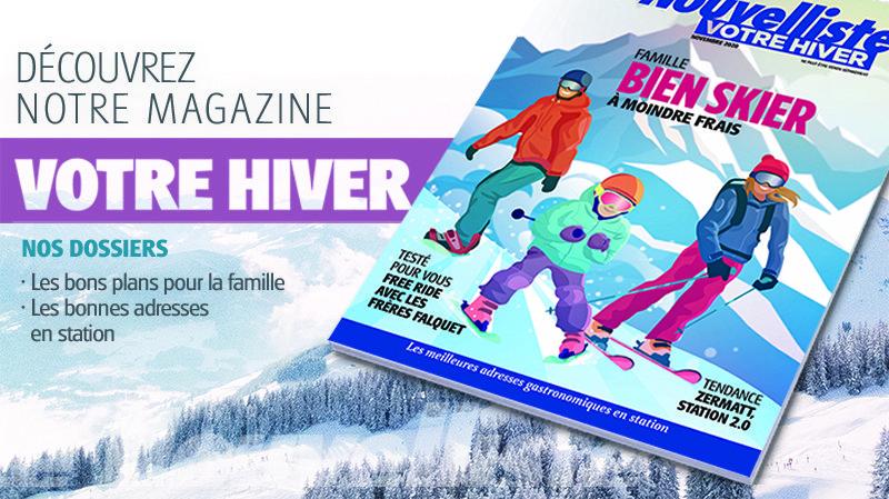 «Votre hiver»en lecture gratuite c'est ici!