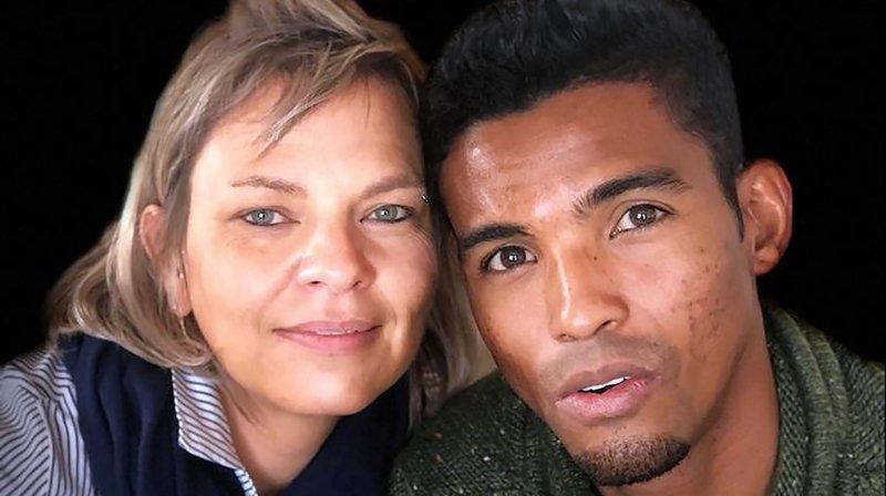 Une Valaisanne raconte son épopée pour épouser son conjoint de Madagascar en plein coronavirus