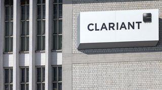 Chimie: le groupe bâlois Clariant supprimera 1000 emplois