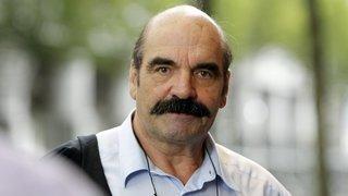 La chronique de Jean-Pierre Egger: des Jeux entre la tristesse du décor et la richesse du spectacle