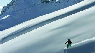 L'Allemagne veut des vacances sans ski