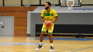 Basket: le BBC Monthey-Chablais cherche encore le remède pour soigner son attaque