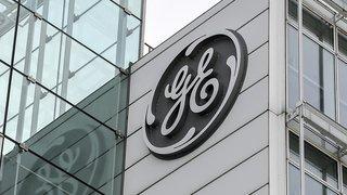 General Electric supprime encore 83 postes, réactions en Suisse