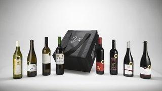 Quels vins ont décroché les Etoiles du Valais 2020?