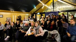 Food Hub Valais: une association pour l'innovation dans le domaine agroalimentaire