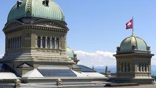 Coronavirus: à Berne, la délégation valaisanne s'offusque du durcissement envisagé