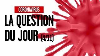La question Covid (4/11): Faut-il interdire à ses enfants d'inviter des copains à la maison?