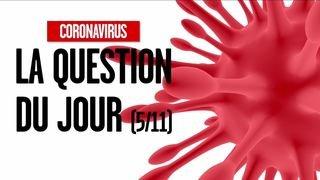 La question Covid (5/11): quelles sont les personnes qu'il faut protéger en priorité?