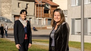 La commune de Martigny-Combe intègre le réseau de Sinergy SA