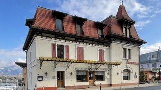 Port-Valais: la commune rachète le café historique du Terminus