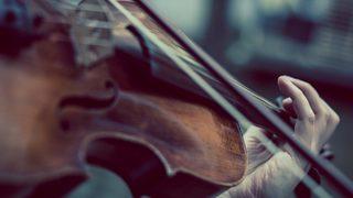 A Sion, la musique se joue dans l'urgence, même pour dix personnes