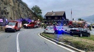 Martigny-Combe: l'accident mortel du Virage était prévisible