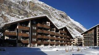 Un quatrième hôtel de luxe de Zermatt racheté par le groupe d'Antoine Hubert