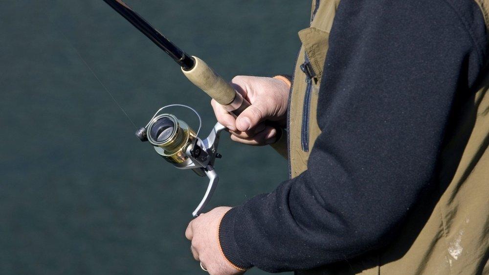 Sur les 102 gouilles de plaine ou lacs de montagne mis aux enchères pour dix ans, une vingtaine ont fait l'objet de réactions auprès du Service valaisan de la chasse et de la pêche.